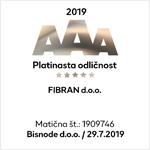 SI_Platinum_AAA-150