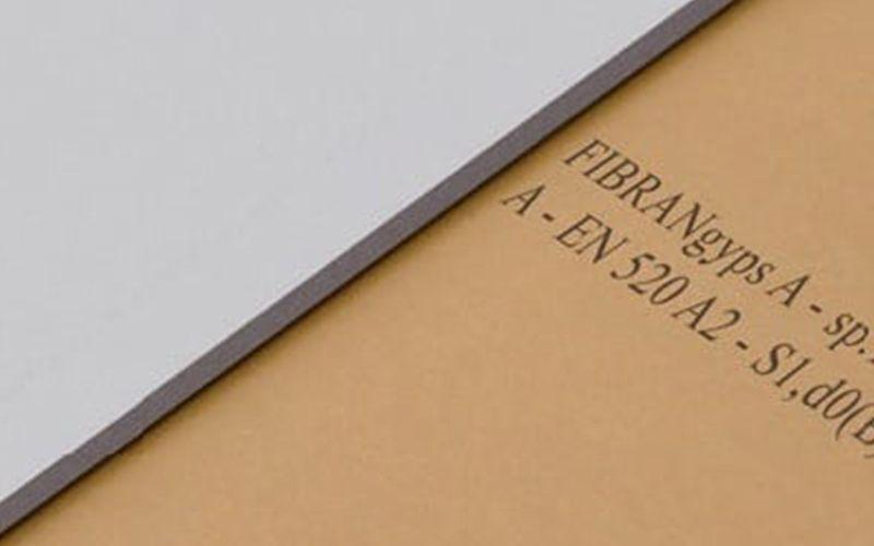 FIBRANgyps-SMART
