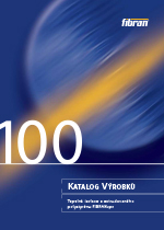 FIBRAN_Katalog_vyrobku
