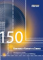 FIBRAN_Konstrukce_v_Kontaktu_se_Zeminou
