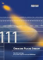FIBRAN_Obracene_Ploche_Strechy